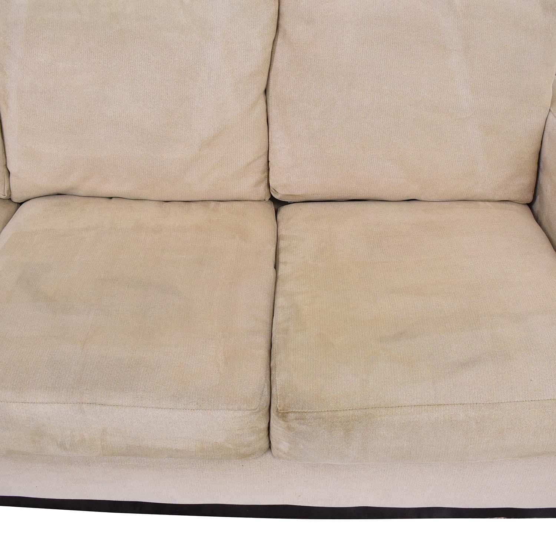 buy Bauhaus Three Seat Sofa Bauhaus Furniture Classic Sofas