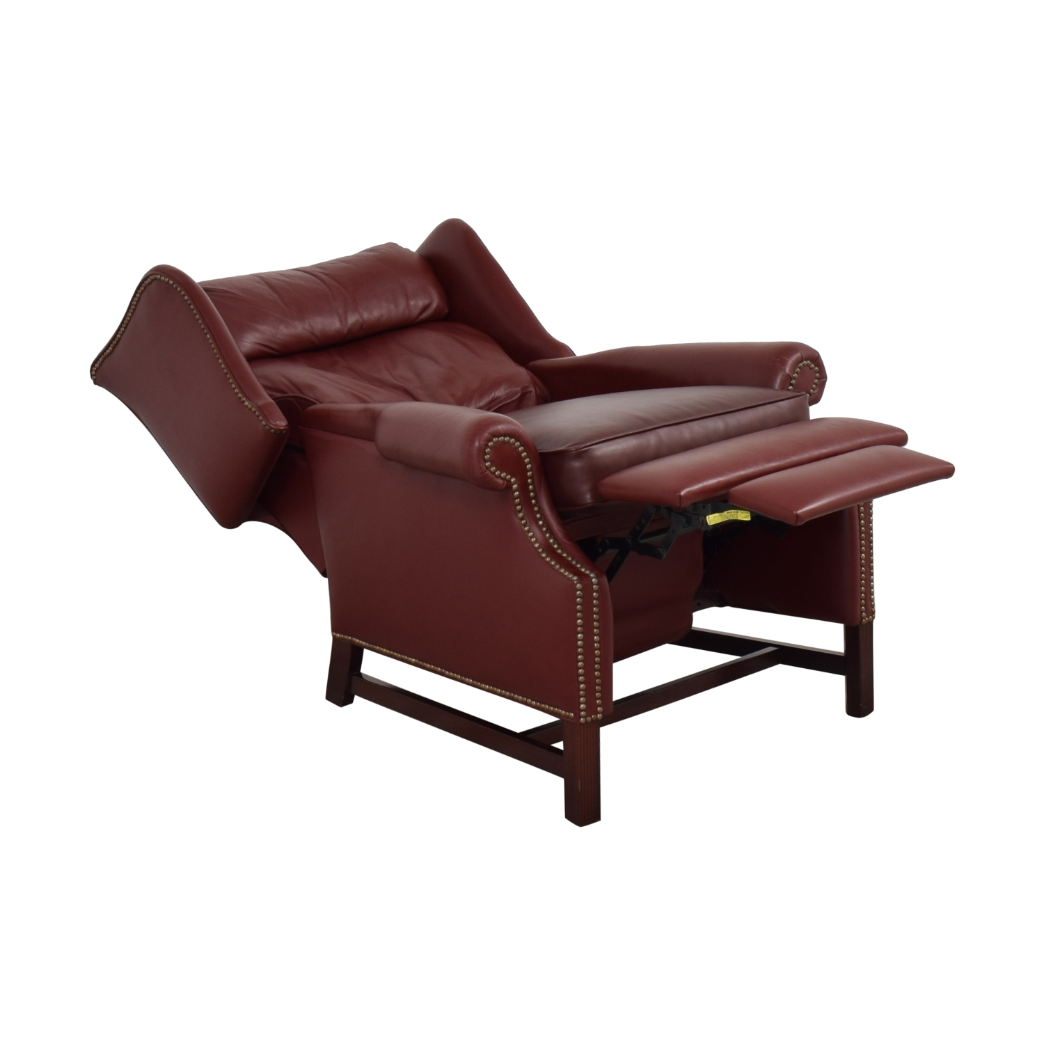 Classic Leather Classic Leather Recliner Chair price