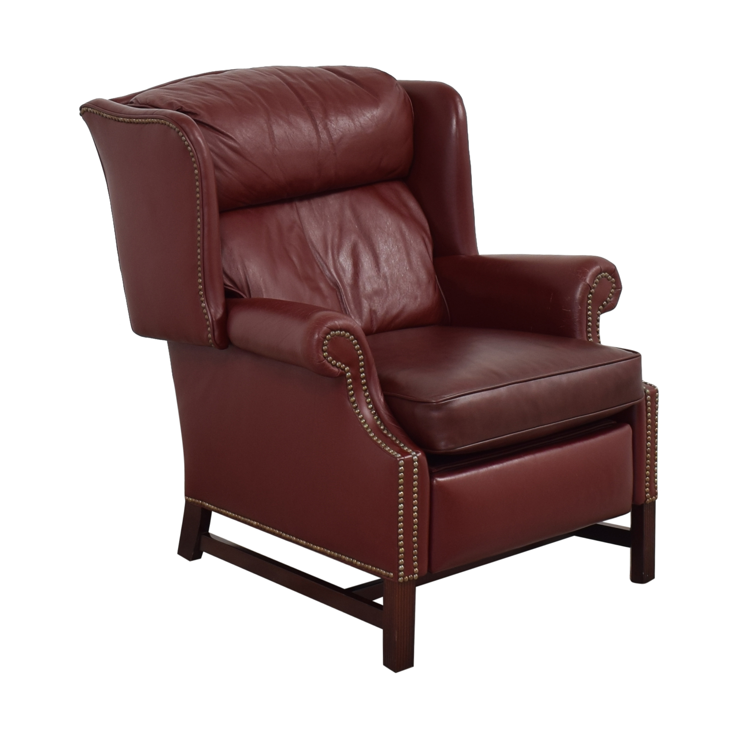 Classic Leather Classic Leather Recliner Chair nyc