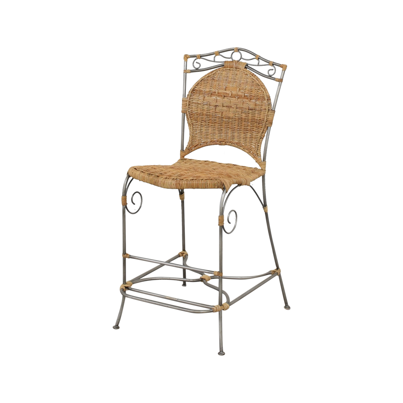 Palma Brava Kitchen Counter Stools / Chairs