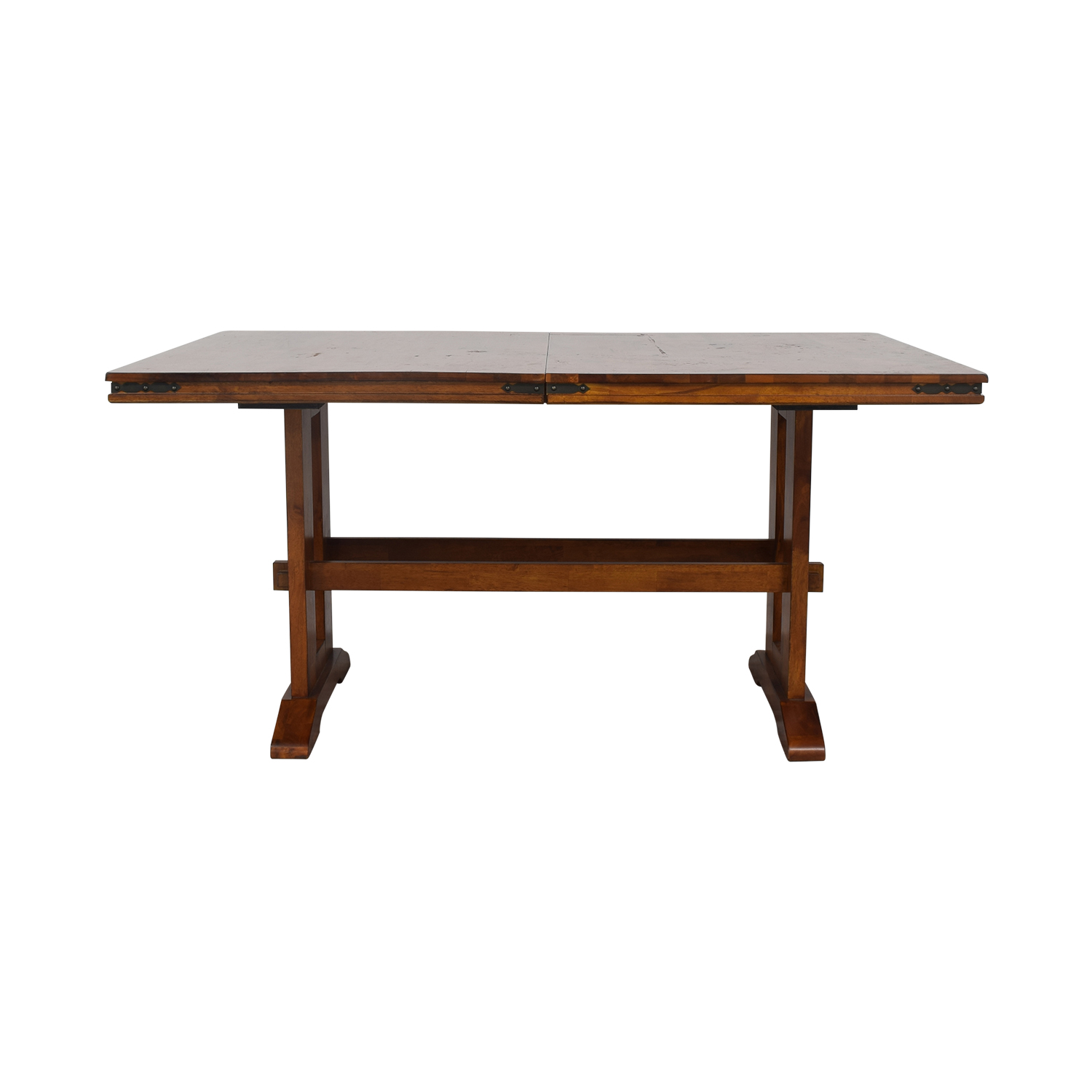 Lenox Extendable Dining Table / Dinner Tables