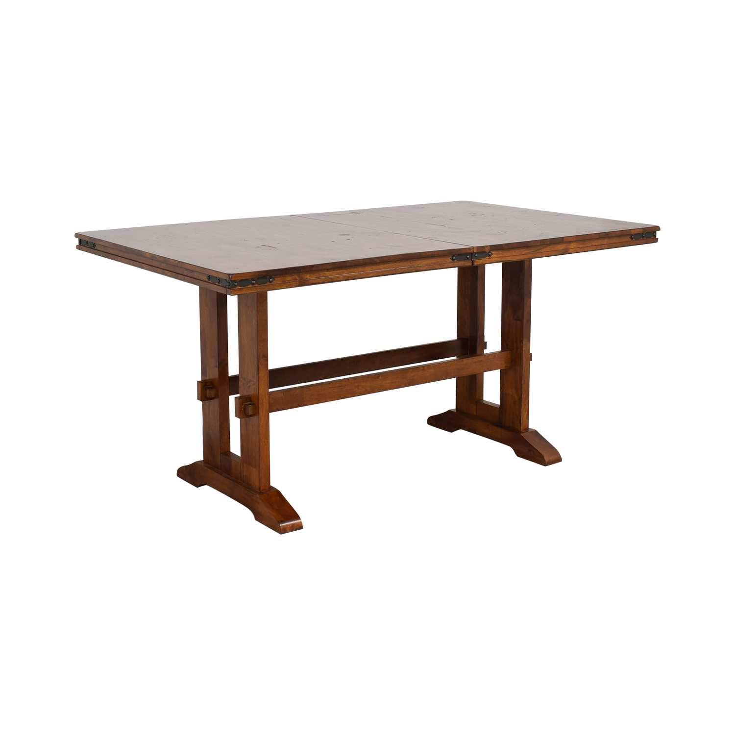 buy Lenox Lenox Extendable Dining Table online