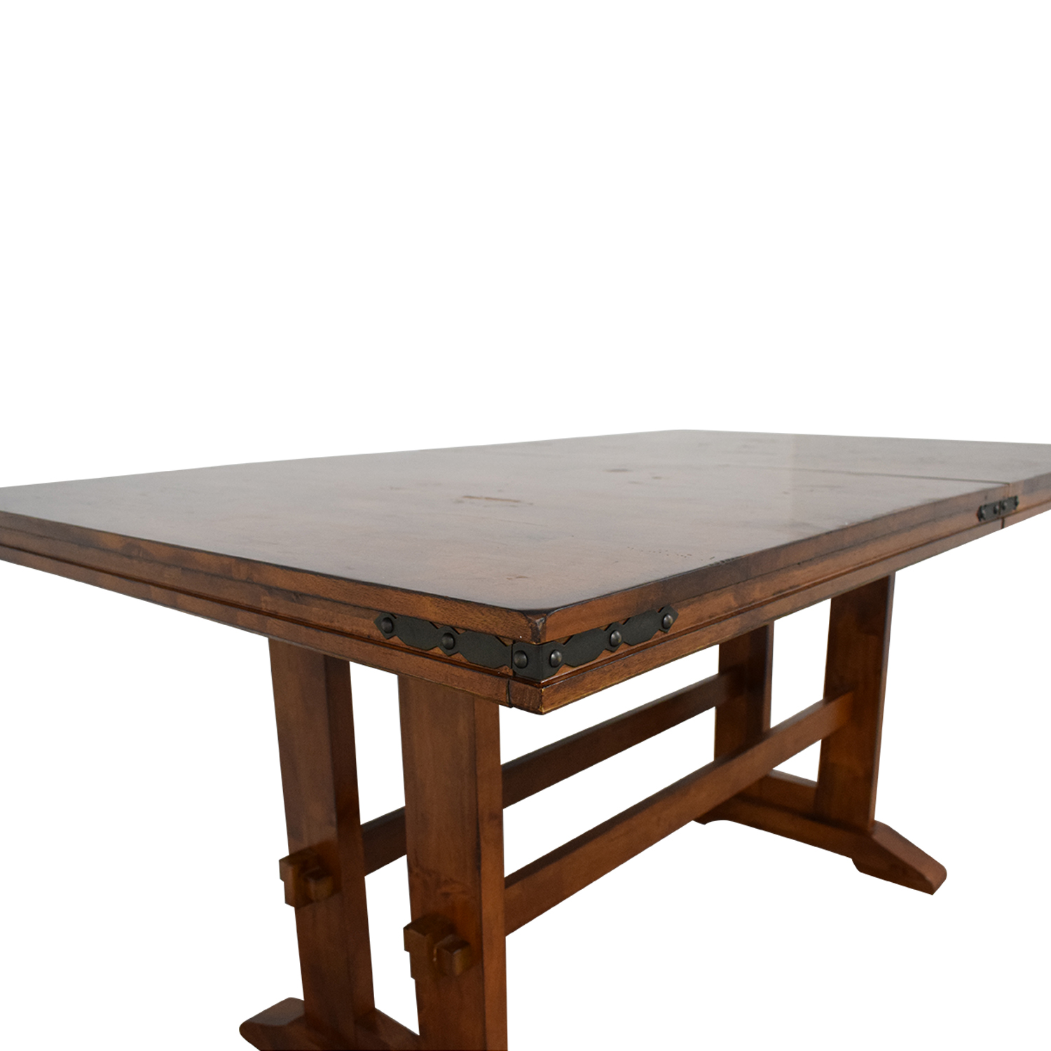Lenox Lenox Extendable Dining Table price