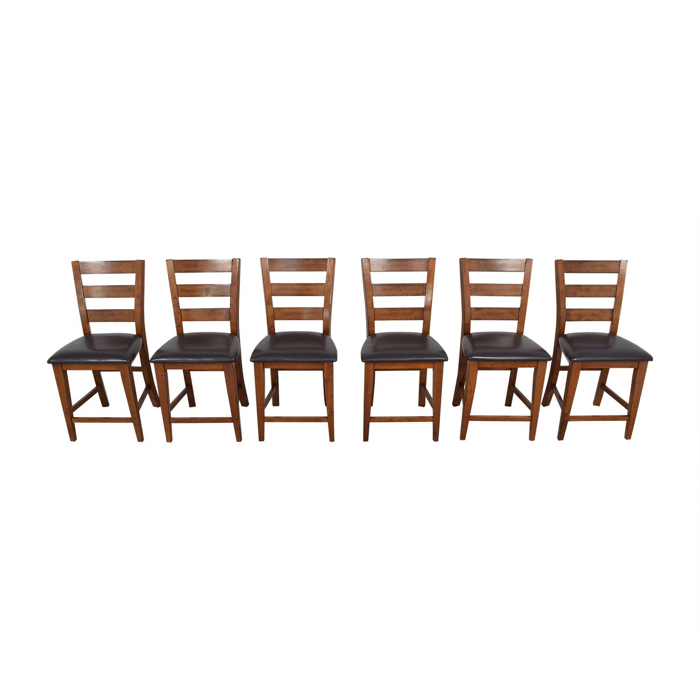 shop Lenox Counter Stools Lenox Chairs