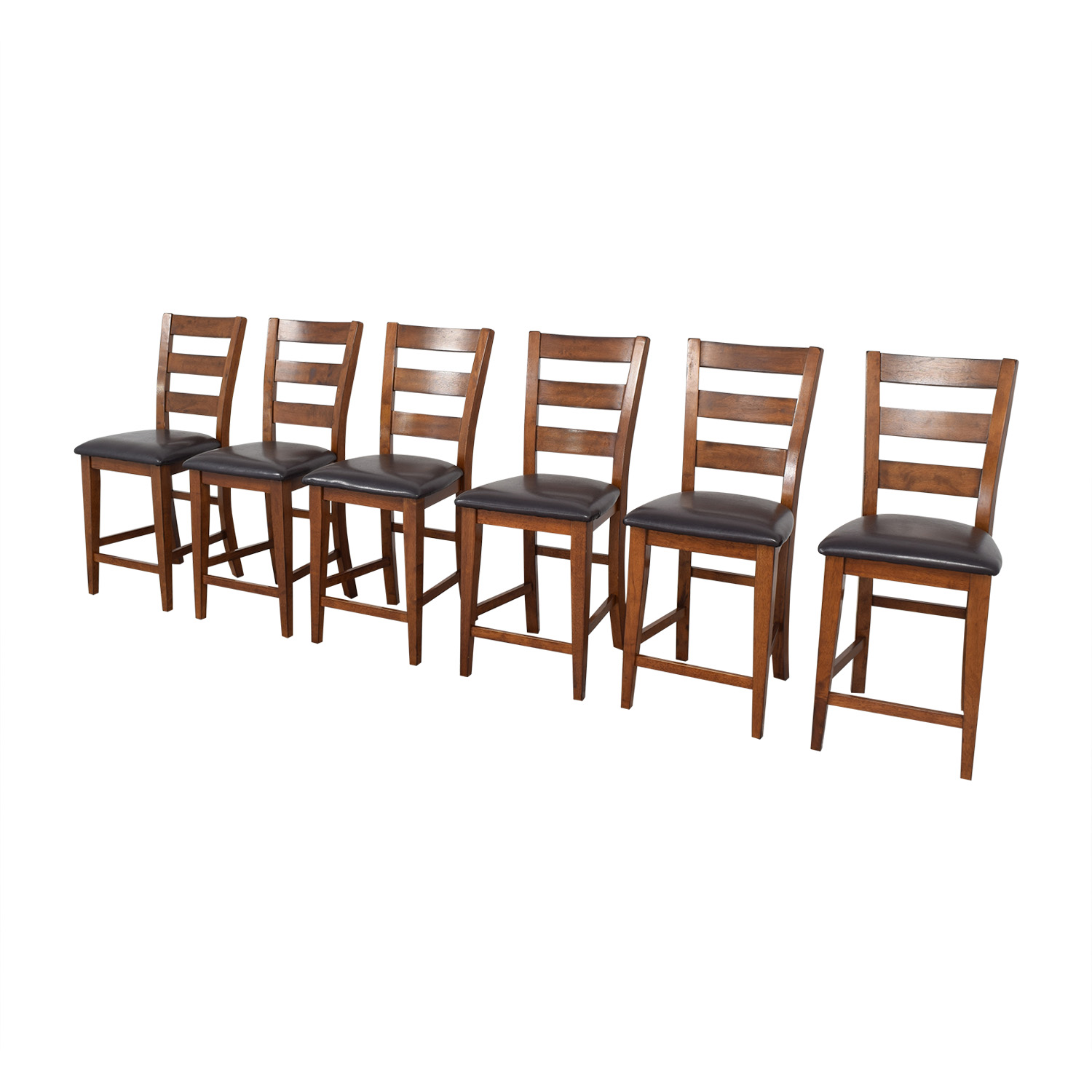 shop Lenox Counter Stools Lenox Dining Chairs