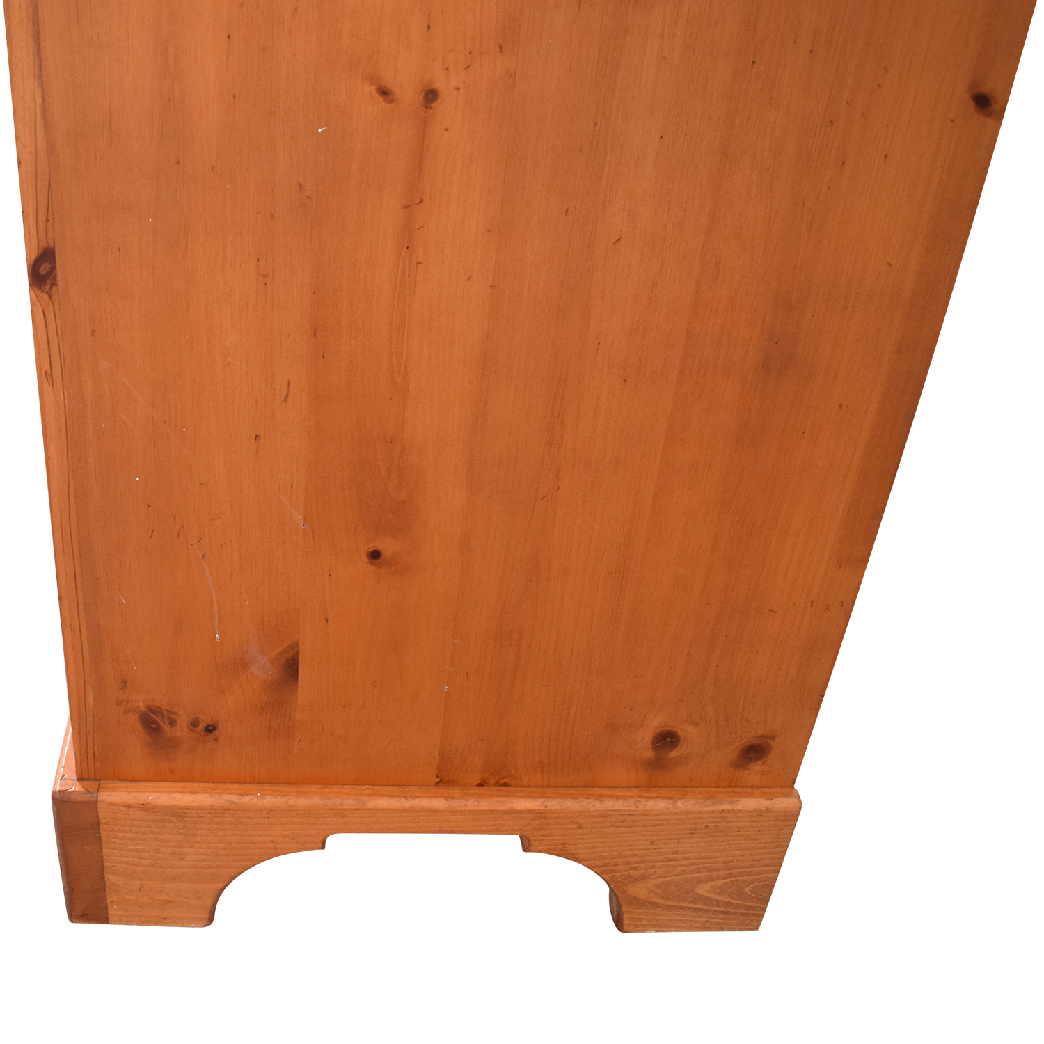 Ron Fisher Ron Fisher Childrens Armoire Wardrobes & Armoires