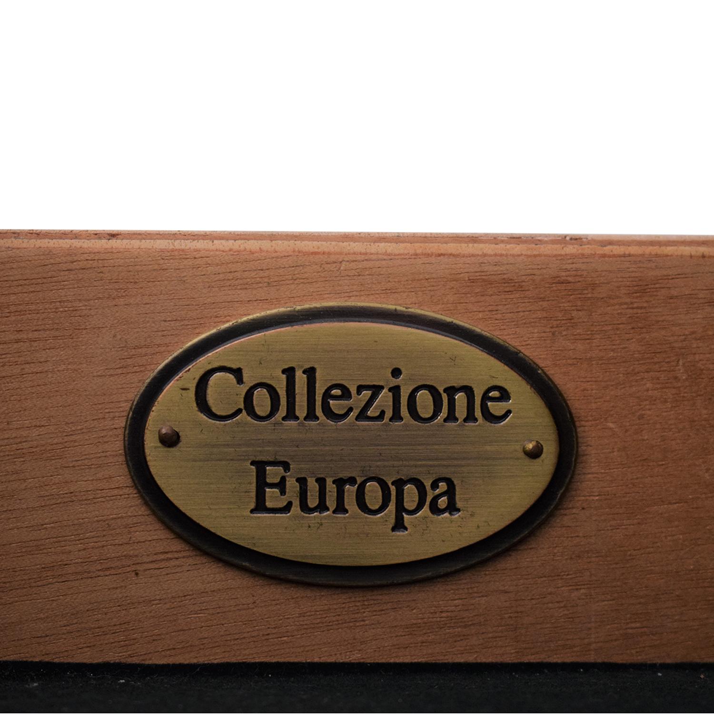 buy Collezione Europa Collezione Europa Armoire online