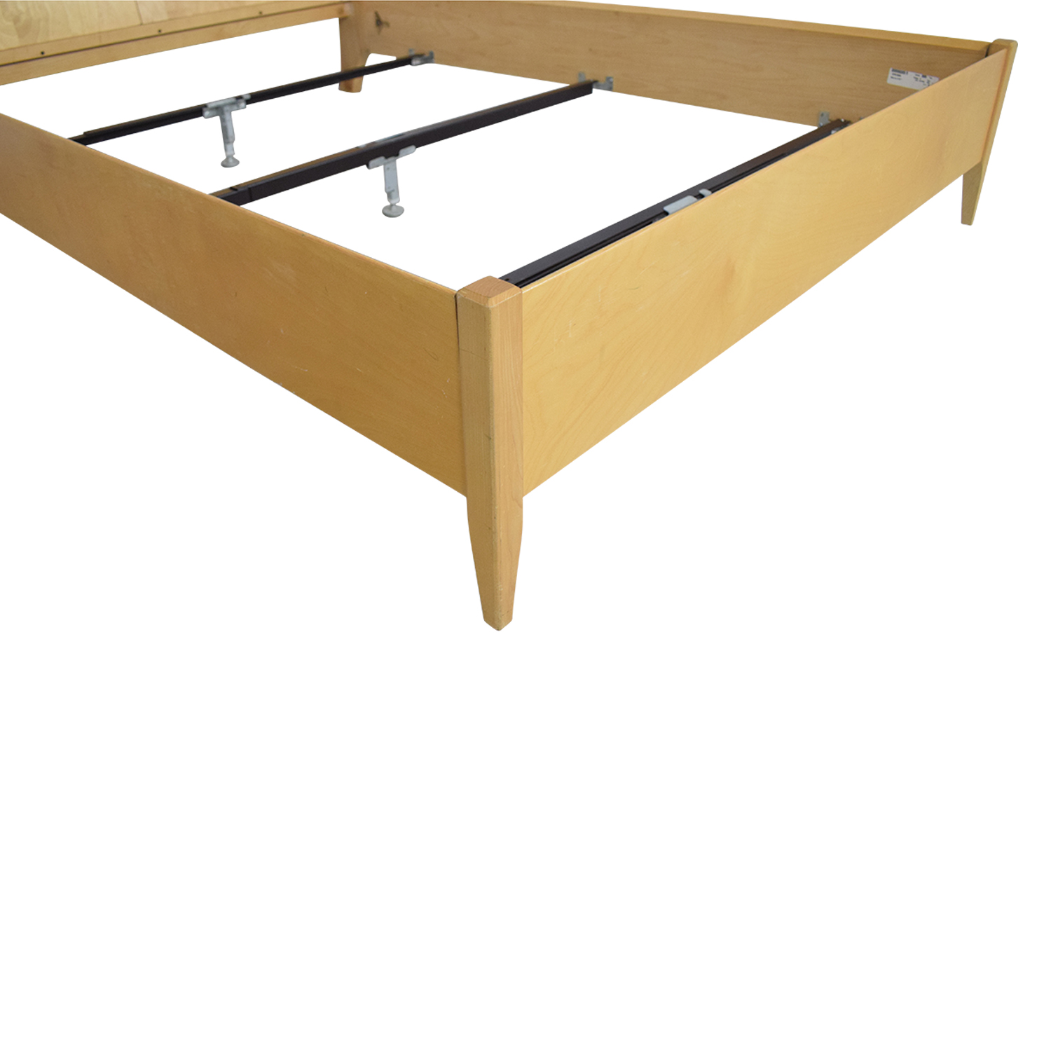 Canadian Full Size Bed Frame / Beds