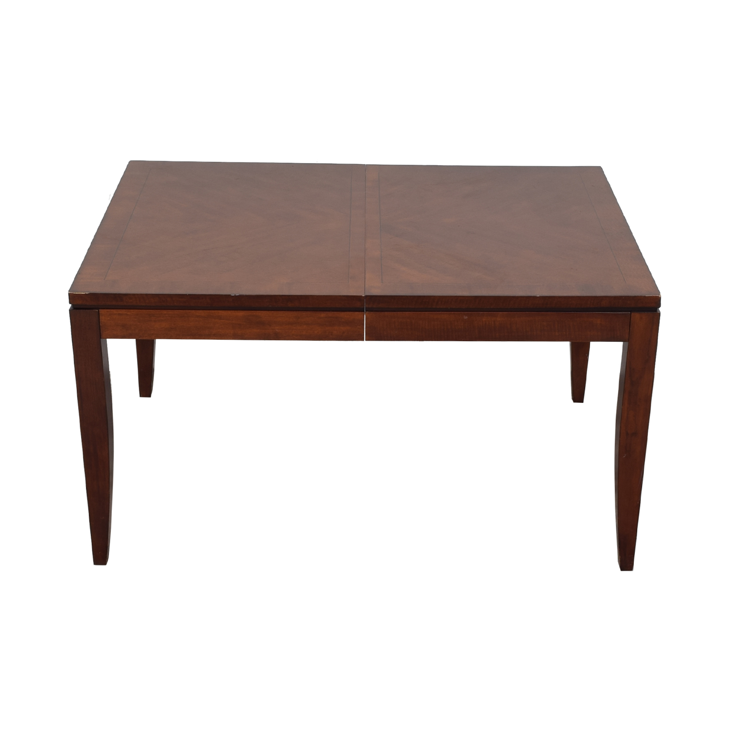 buy Expandable Dining Table  Tables