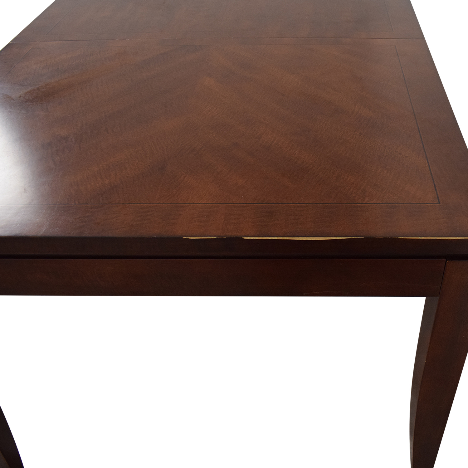 Expandable Dining Table Tables