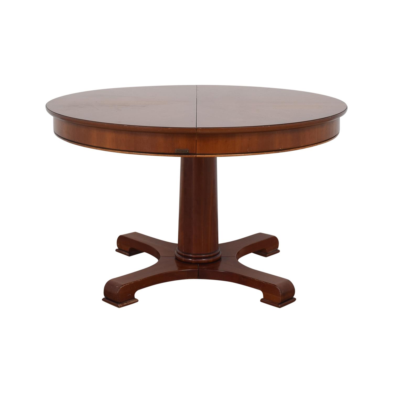 buy Grange Dinner Table Grange