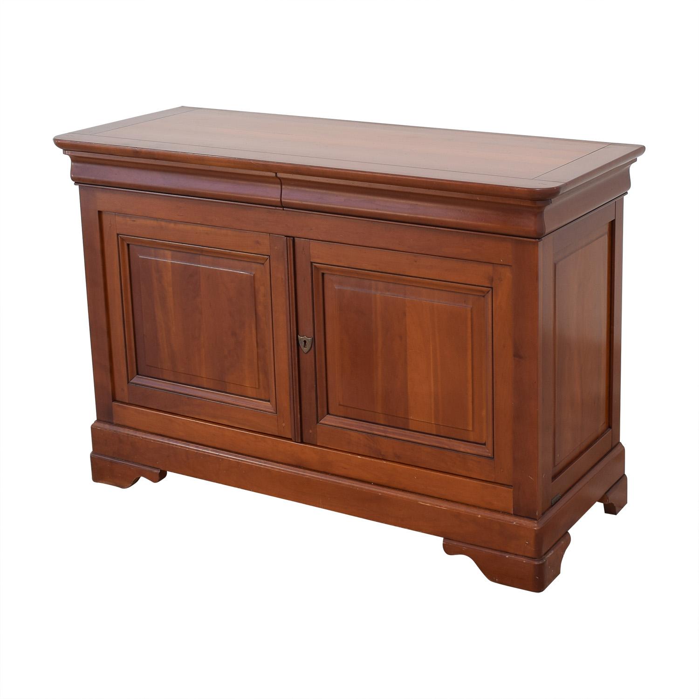 shop Grange Storage Cabinet Grange Cabinets & Sideboards