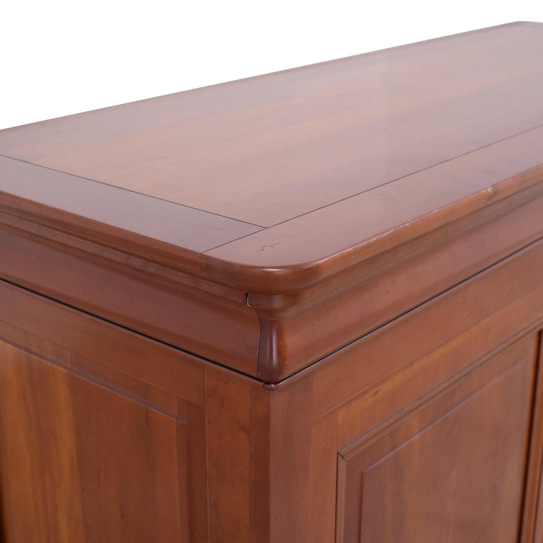 buy Grange Grange Storage Cabinet online