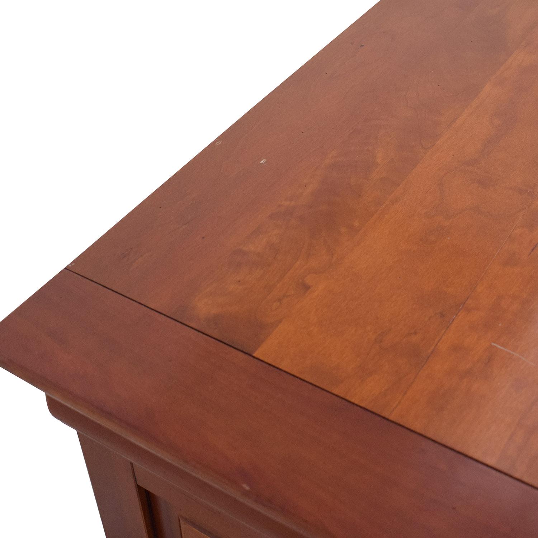 buy Grange Storage Cabinet Grange