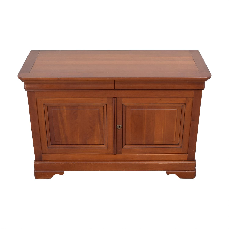 Grange Grange Storage Cabinet on sale