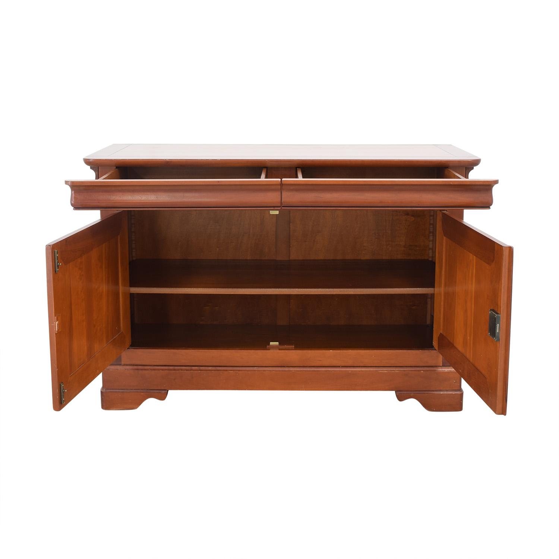 Grange Grange Storage Cabinet