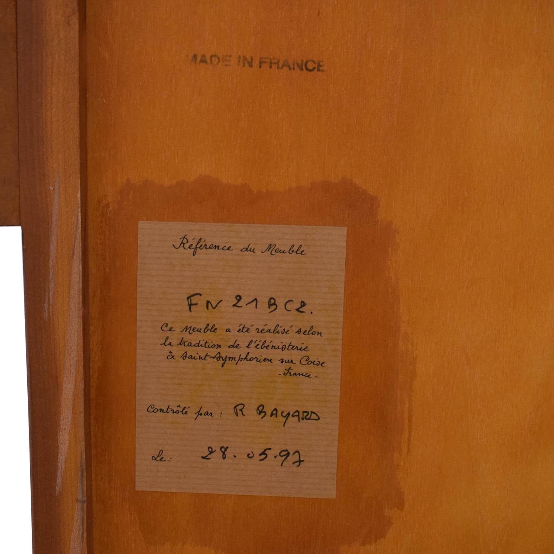 Grange Storage Cabinet / Storage