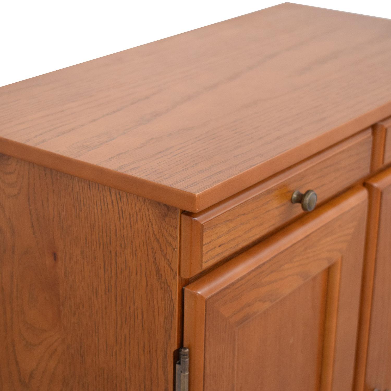 Jewelry Dresser Dressers