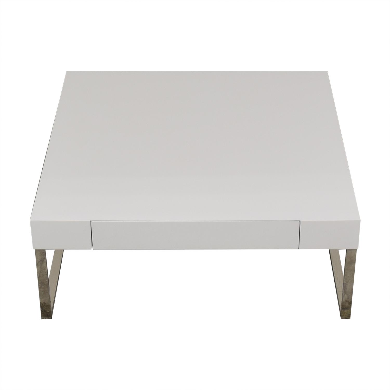 Modani Modani Gavino Coffee Table on sale
