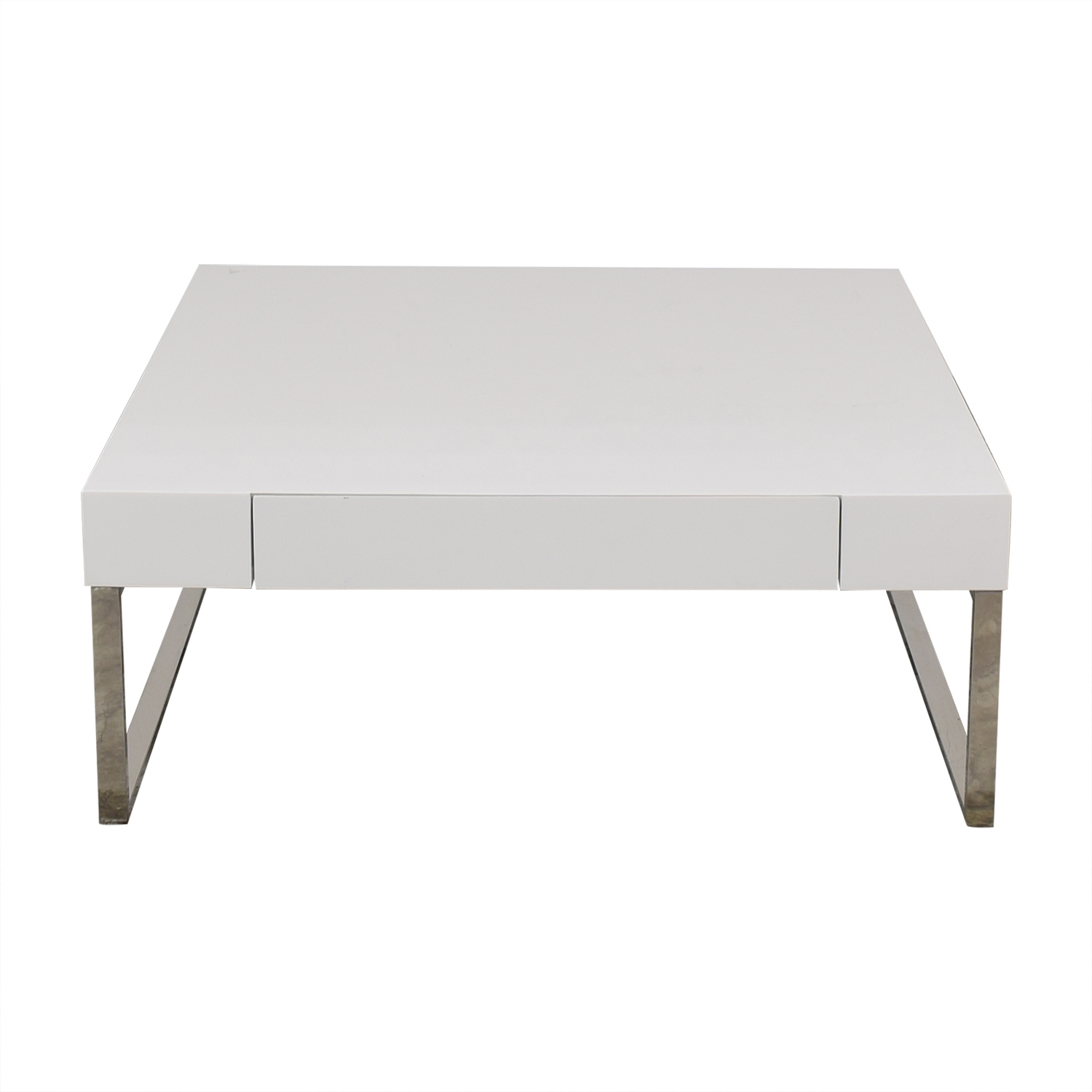 Modani Modani Gavino Coffee Table used