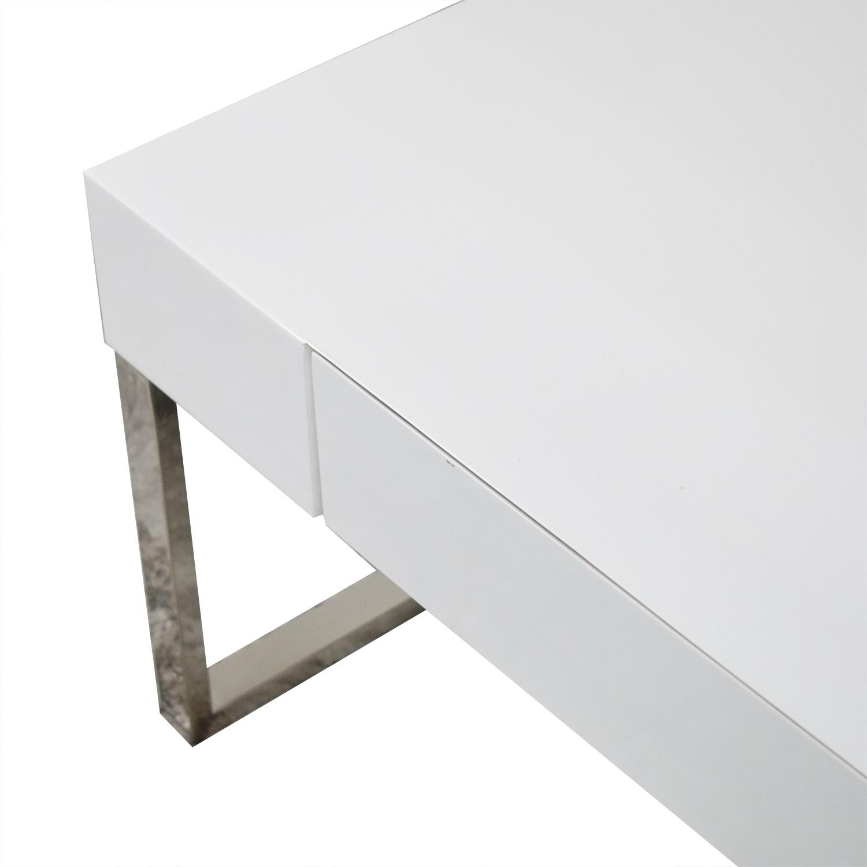 Modani Modani Gavino Coffee Table pa