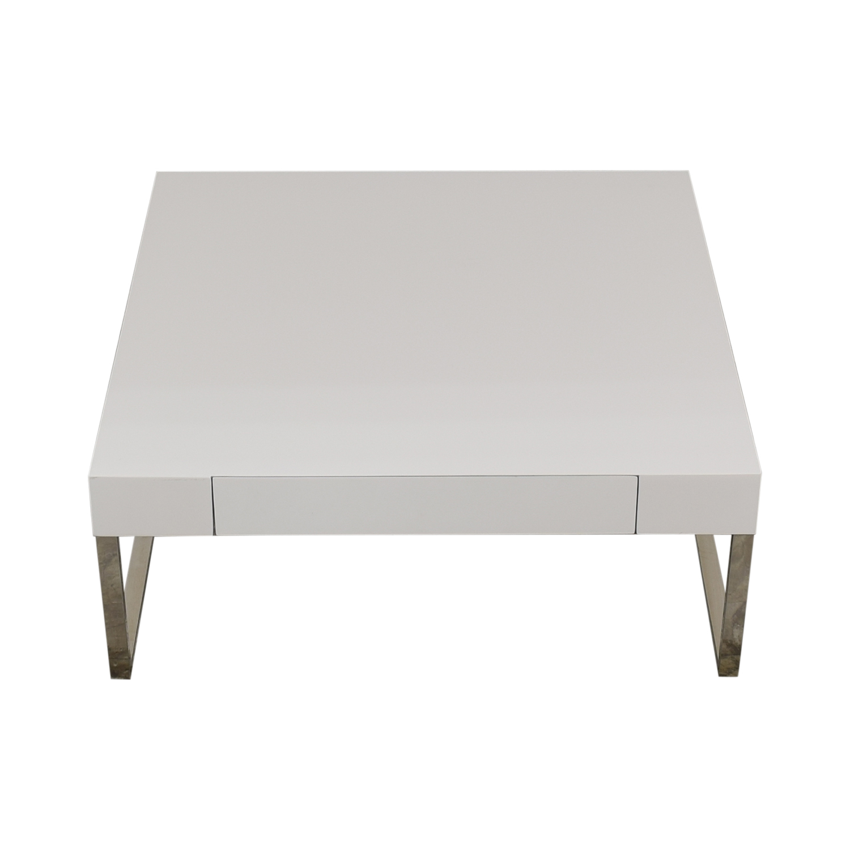 buy Modani Gavino Coffee Table Modani Coffee Tables