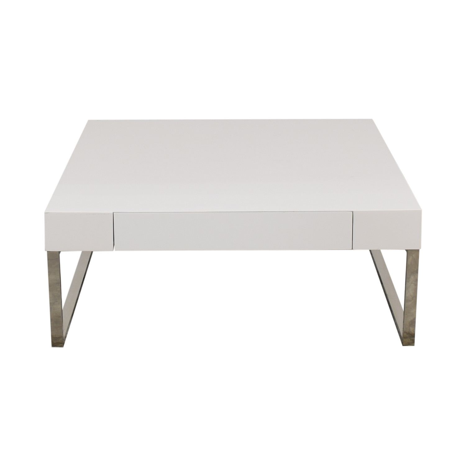 Modani Modani Gavino Coffee Table price