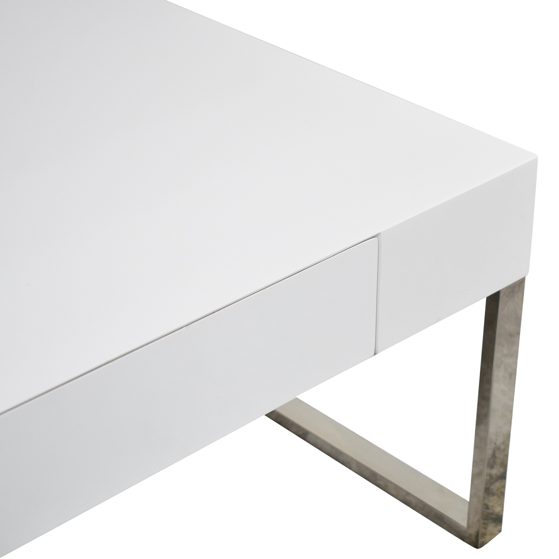 buy Modani Gavino Coffee Table Modani Tables