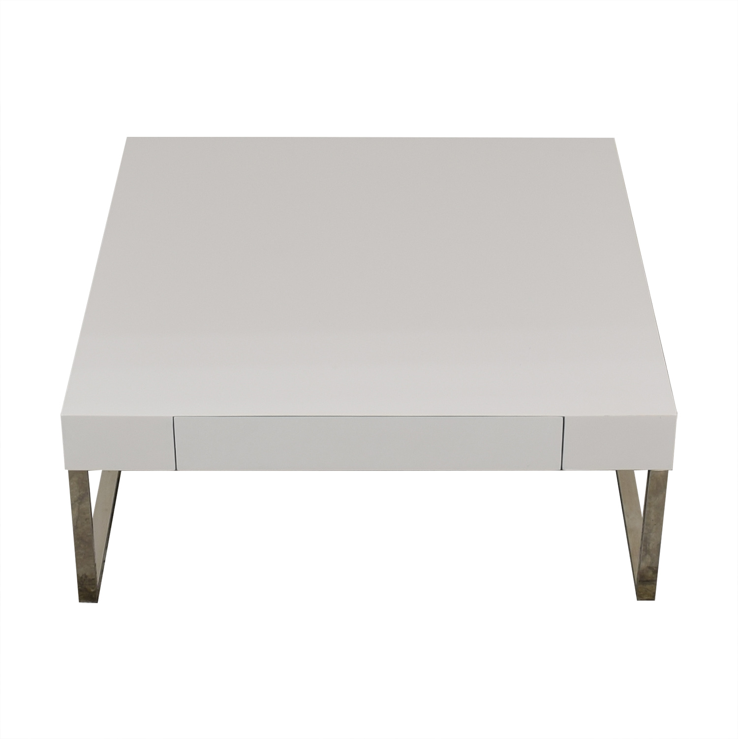 Modani Modani Gavino Coffee Table ct