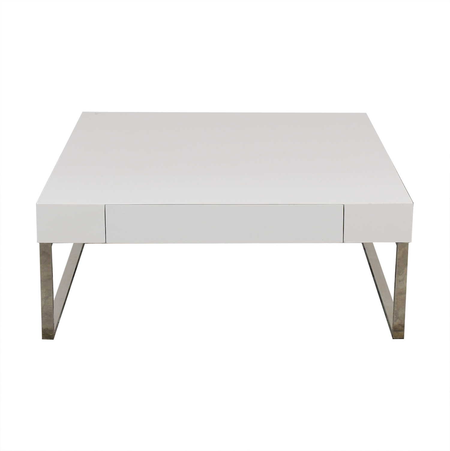 Modani Modani Gavino Coffee Table discount