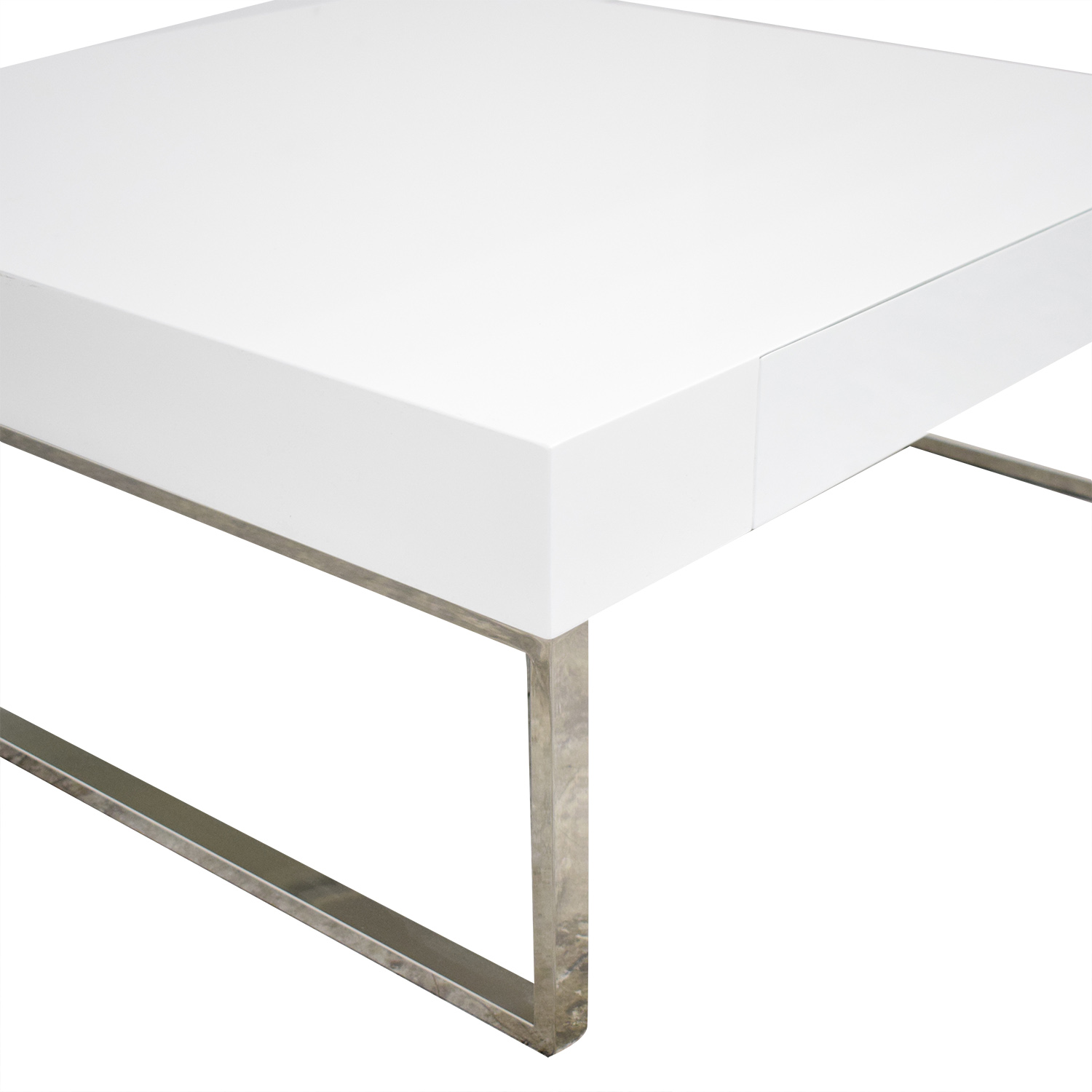 Modani Gavino Coffee Table Modani
