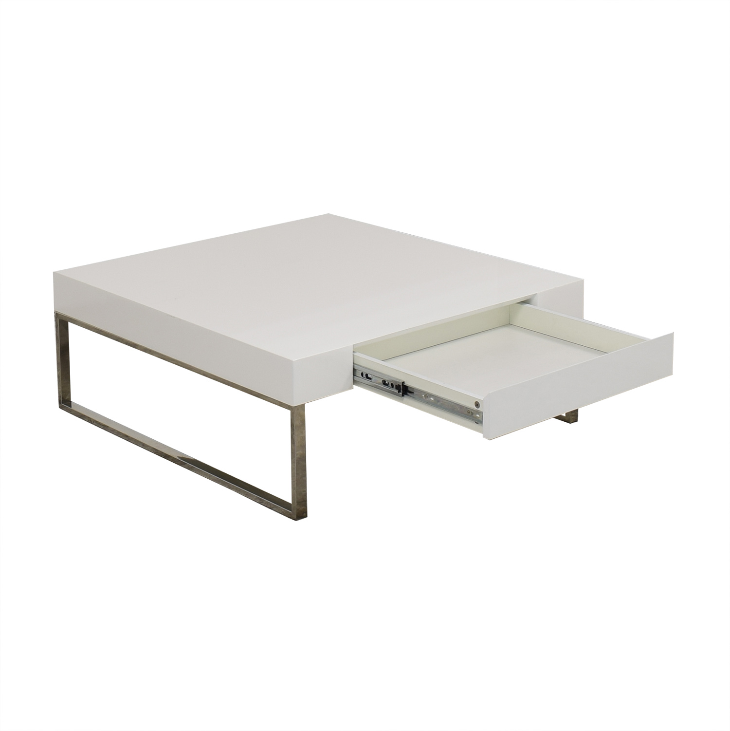 Modani Modani Gavino Coffee Table nj