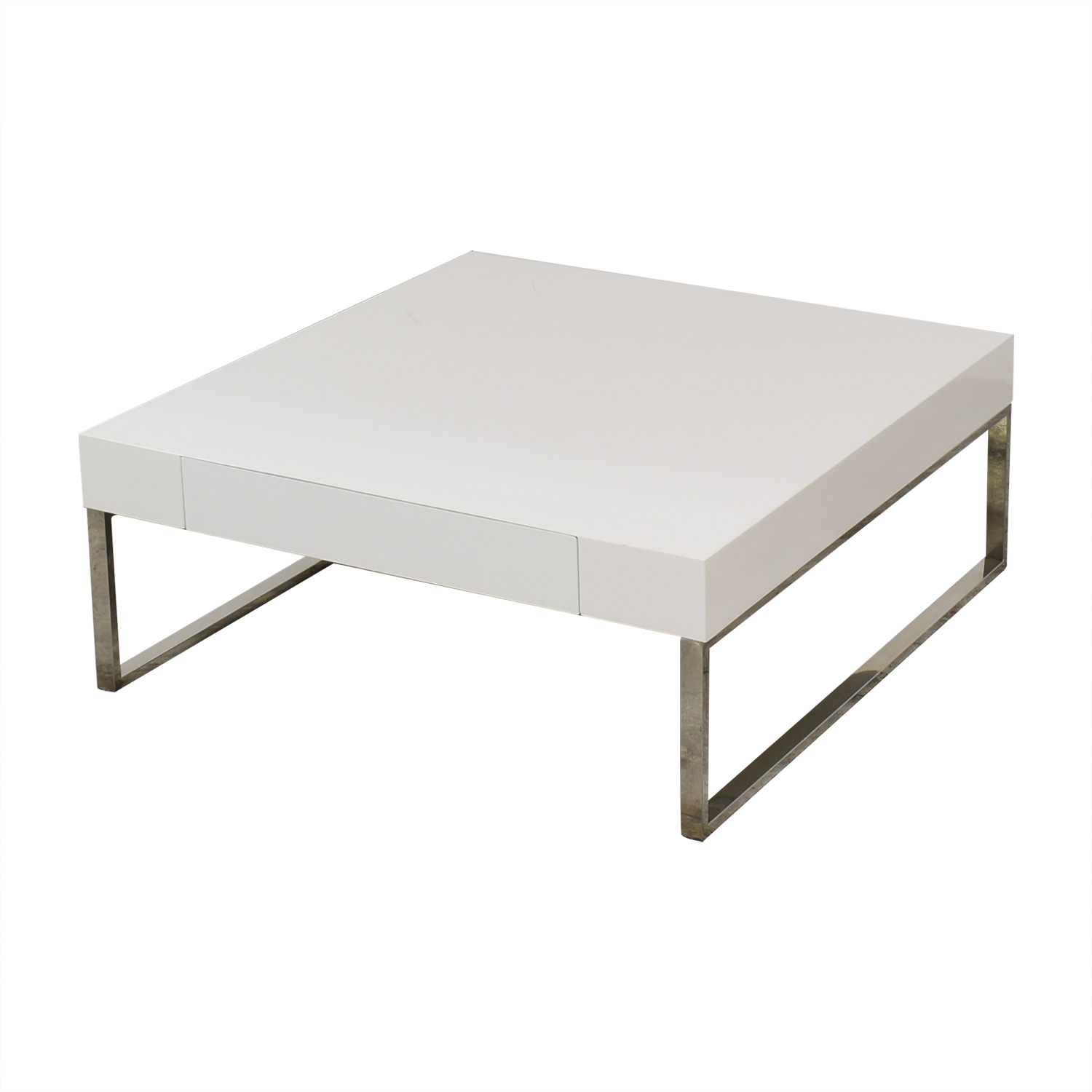 Modani Modani Gavino Coffee Table