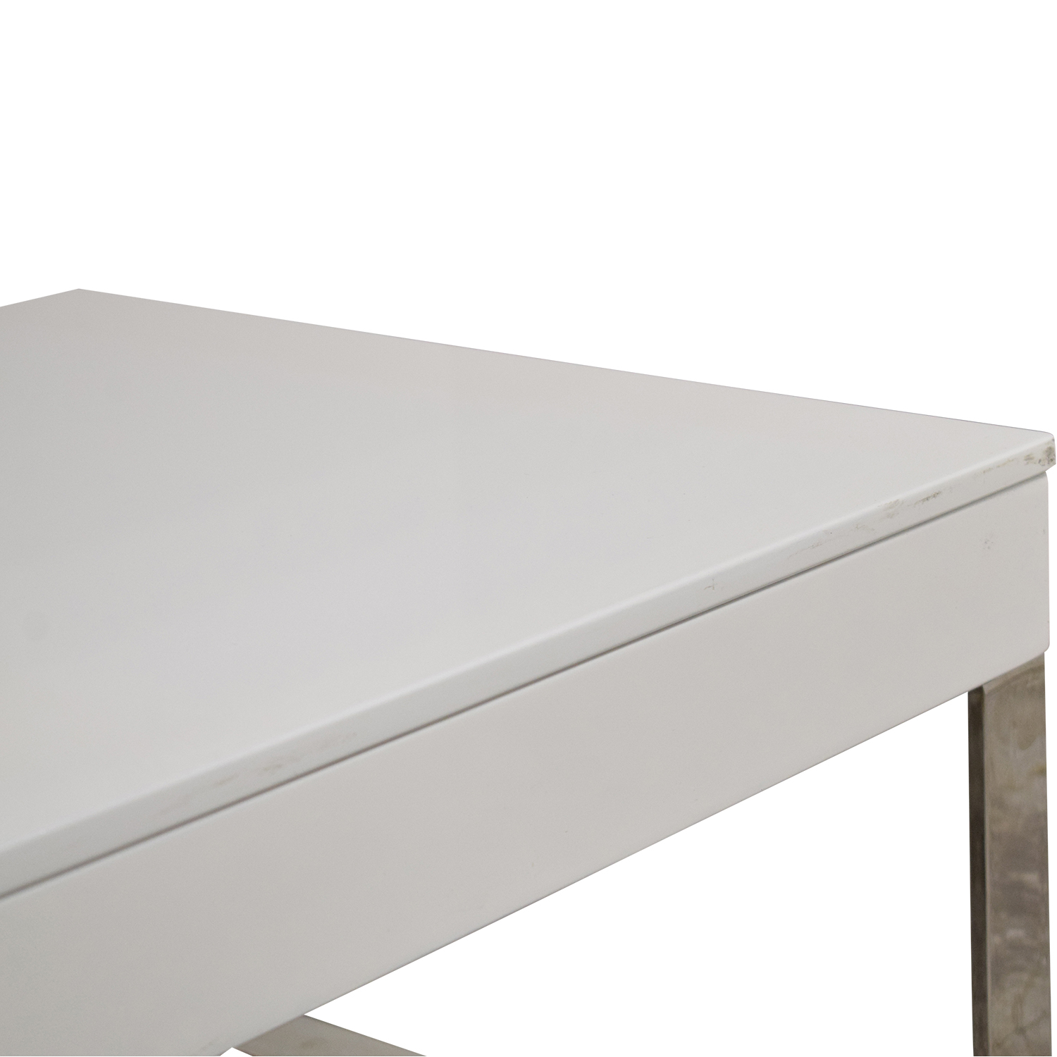 Modway Modway Gloss Coffee Table Coffee Tables