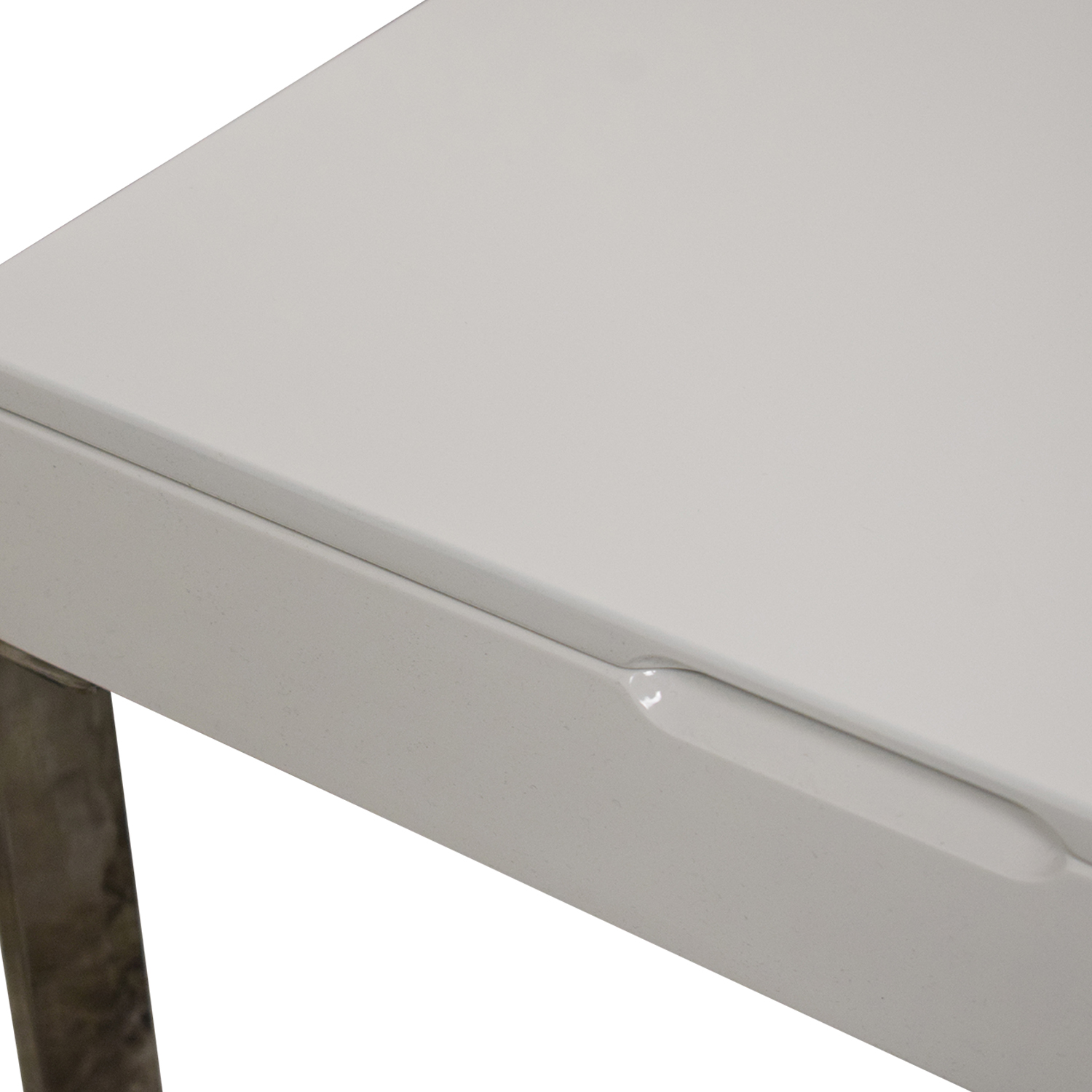 shop Modway Gloss Coffee Table Modway Coffee Tables