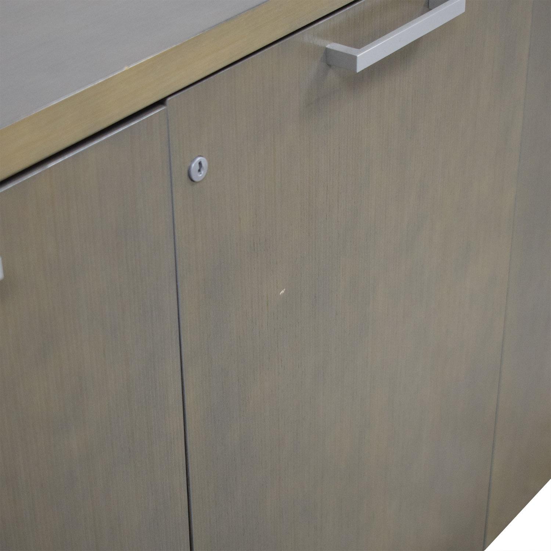 Office Furniture Heaven Office Furniture Heaven Storage Credenza ct
