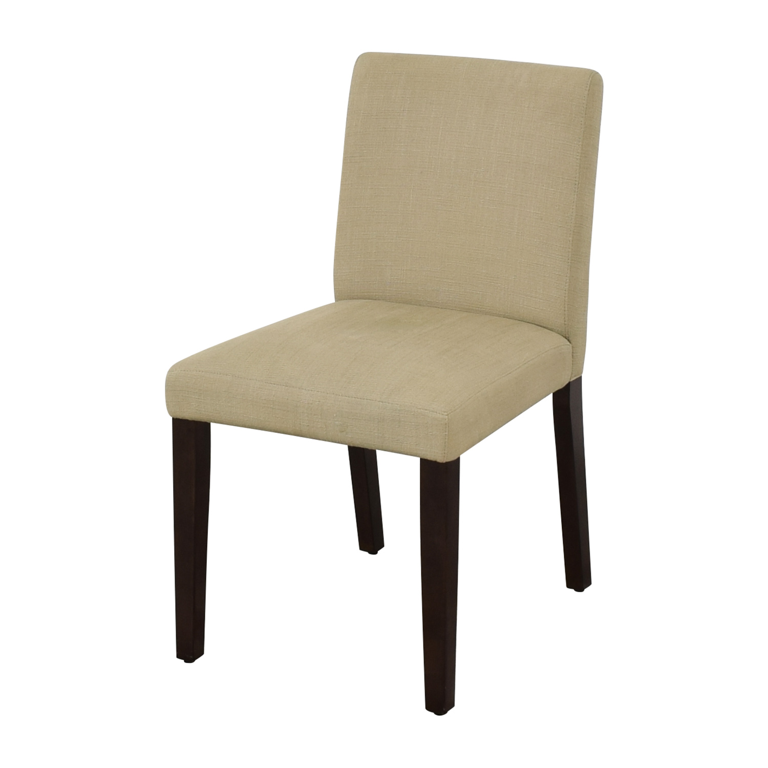 West Elm West Elm Porter Side Chairs price
