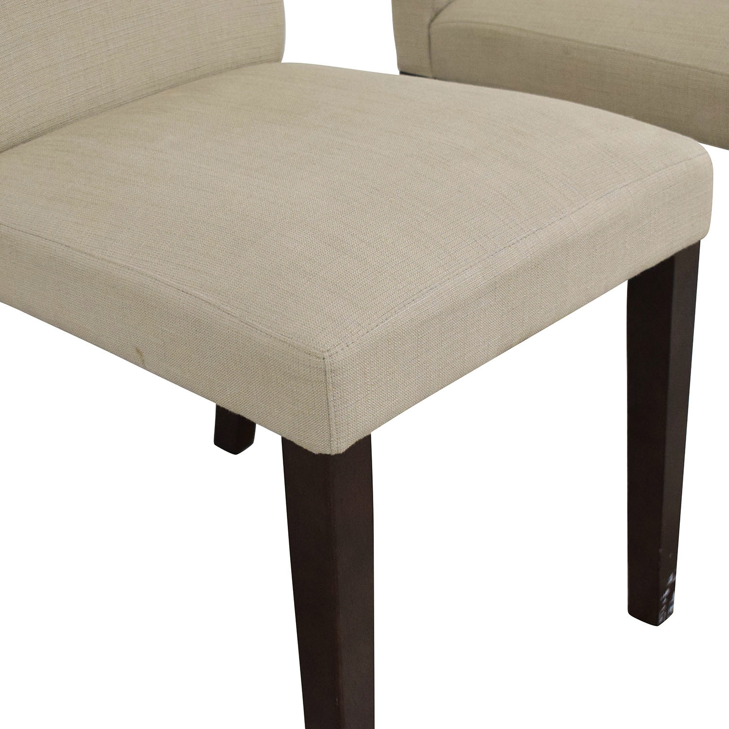 buy West Elm Porter Side Chairs West Elm Accent Tables