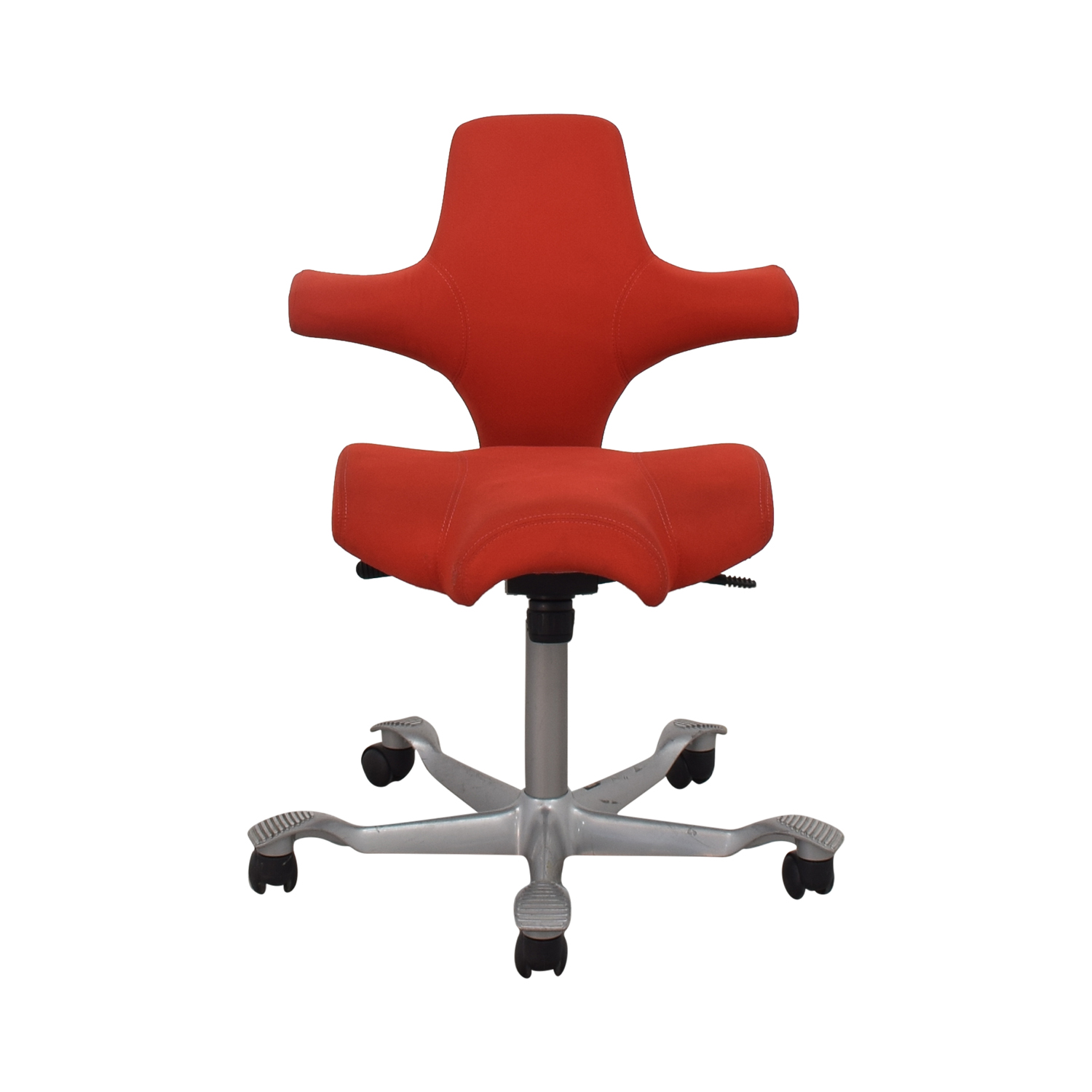 buy HÅG Capisco Office Chair HAG Chairs