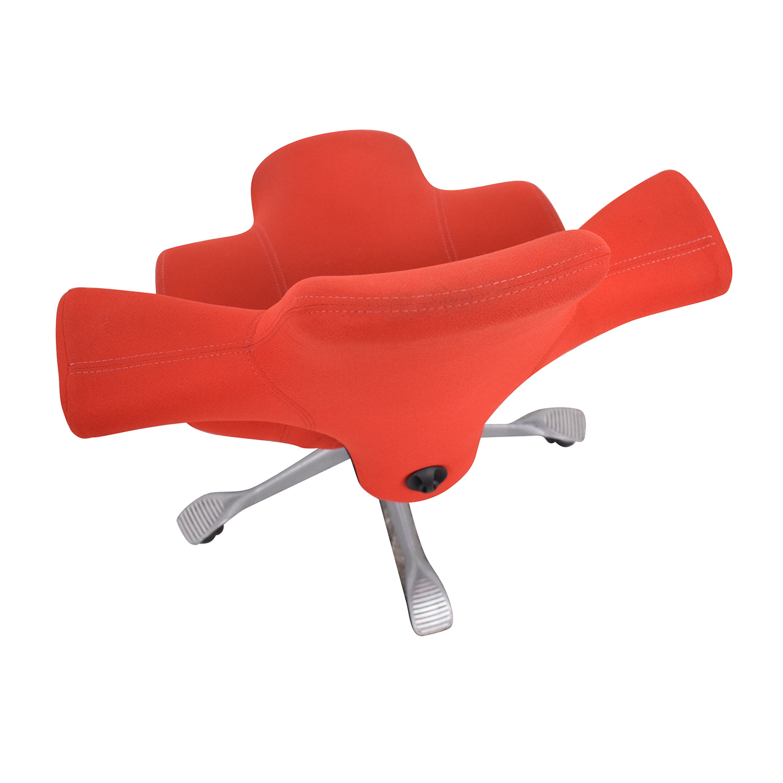 HAG HÅG Capisco Office Chair ct