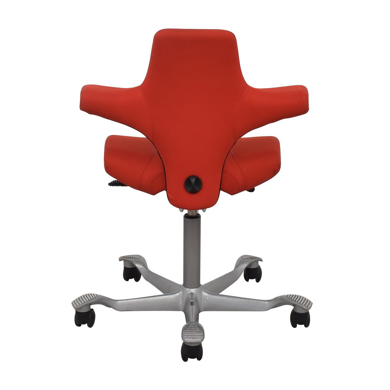 HAG HÅG Capisco Office Chair ma