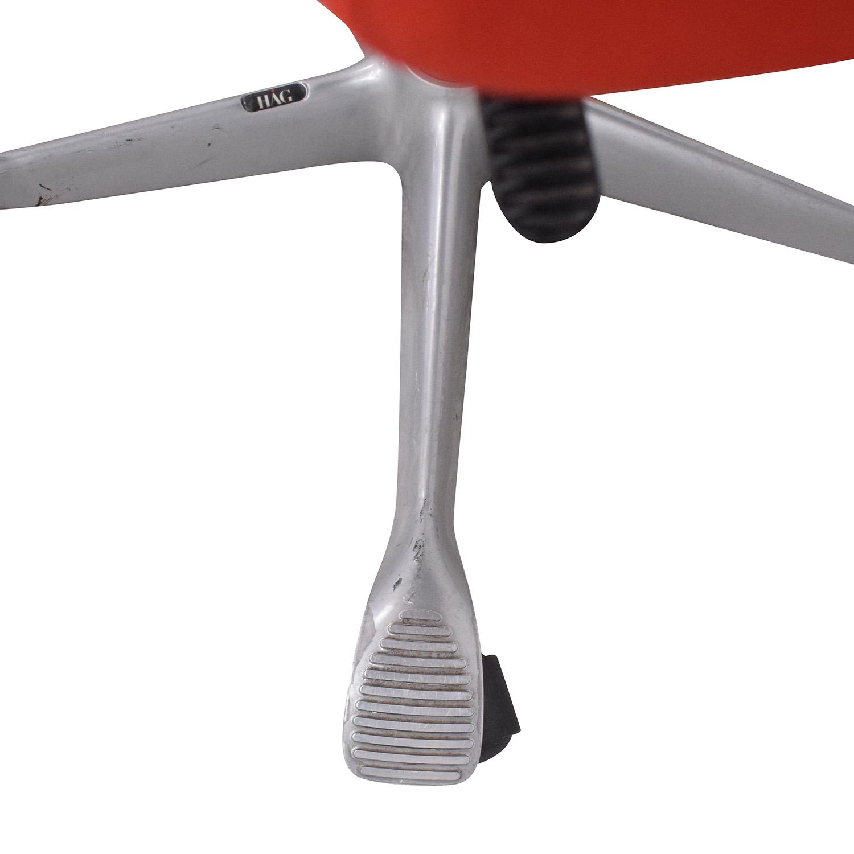 HAG HÅG Capisco Office Chair coupon