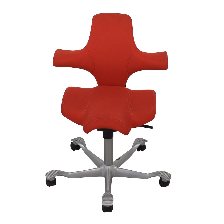 HAG HÅG Capisco Office Chair for sale