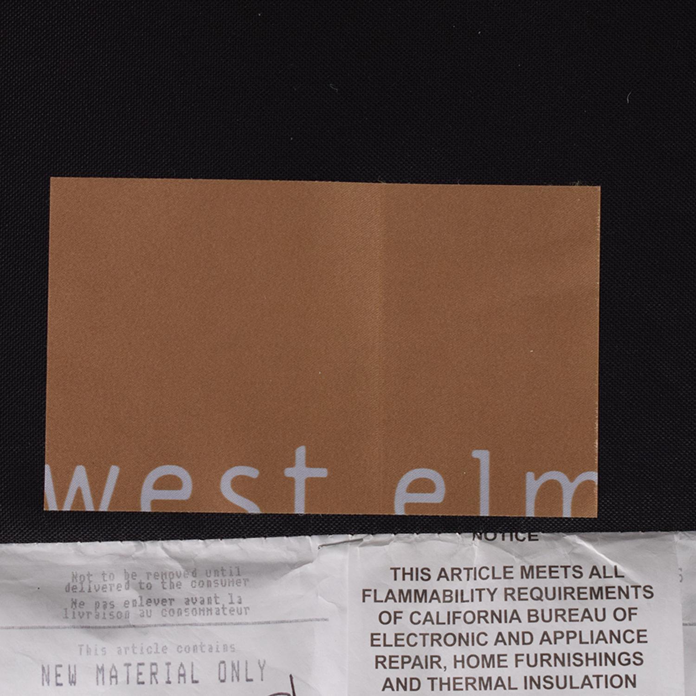shop West Elm Drake Sofa West Elm