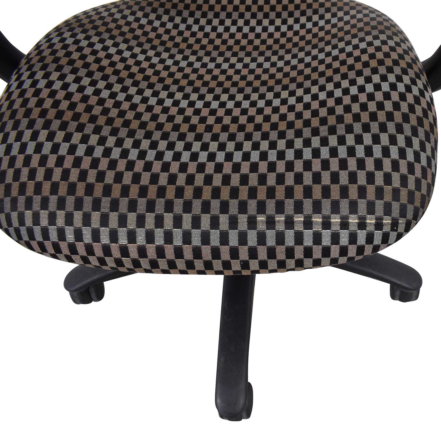 Haworth Haworth Improv Office Desk Chairs