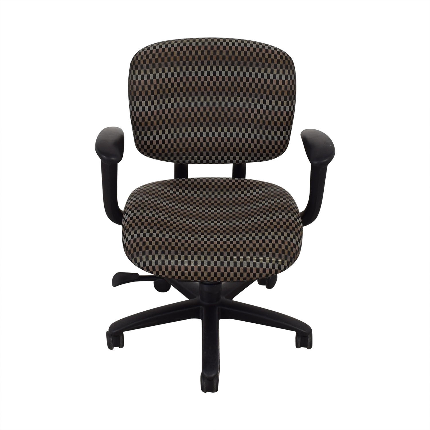 Haworth Haworth Improv Office Desk Chairs for sale