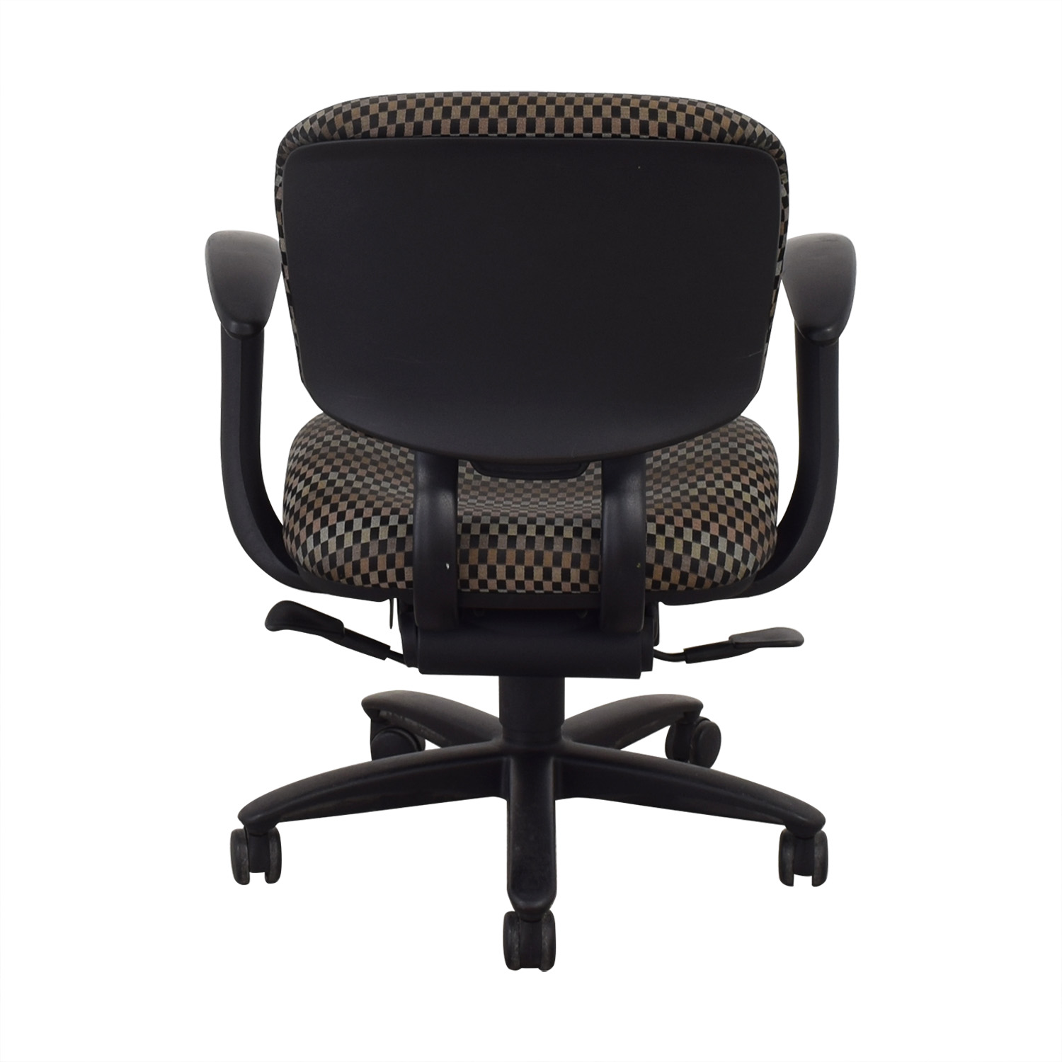 shop Haworth Improv Office Desk Chairs Haworth Chairs