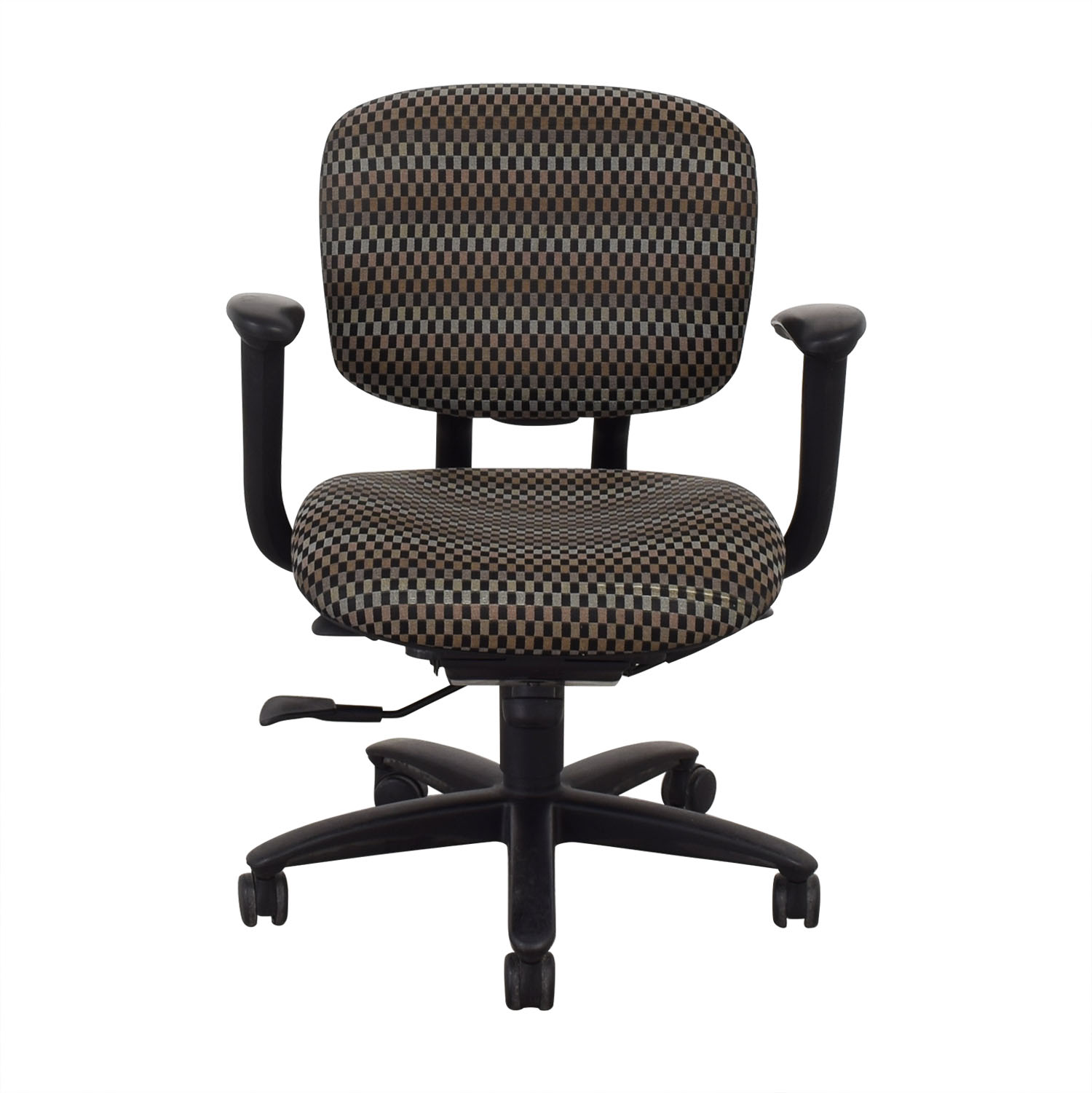 Haworth Haworth Improv Office Desk Chairs on sale