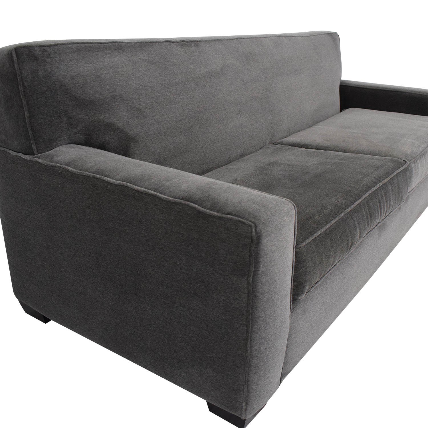 Design Within Reach Queen Sofa Bed / Sofas