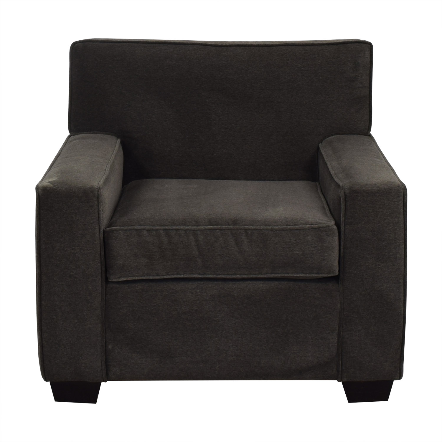 buy Design Within Reach Lounge Chair Design Within Reach Accent Chairs